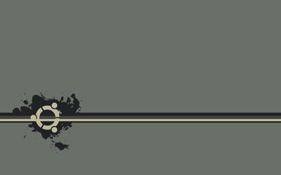 Ubuntu [47] wallpaper