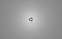 Ubuntu [48] wallpaper 1920x1080 jpg
