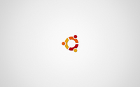 Ubuntu [50] wallpaper 1920x1080 jpg