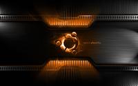 Ubuntu wallpaper 1920x1200 jpg