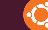 Ubuntu [49] wallpaper 1920x1200 jpg