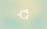 Ubuntu [51] wallpaper 2560x1600 jpg