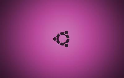Ubuntu [56] wallpaper