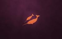 Ubuntu [53] wallpaper 2560x1600 jpg