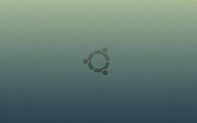 Ubuntu [57] wallpaper