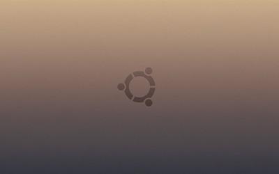 Ubuntu [58] wallpaper