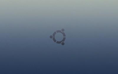 Ubuntu [55] wallpaper