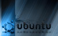 Ubuntu [13] wallpaper 1920x1200 jpg