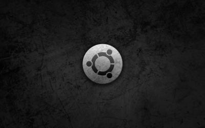 Ubuntu [4] wallpaper