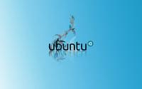 Ubuntu [9] wallpaper 1920x1200 jpg
