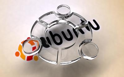 Ubuntu Linux [2] wallpaper