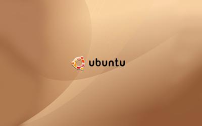 Ubuntu Linux [4] wallpaper