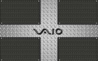 Vaio [5] wallpaper 1920x1200 jpg