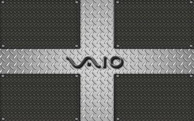 Vaio [5] wallpaper