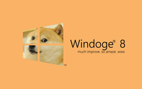 Windoge 8 wallpaper 1920x1200 jpg
