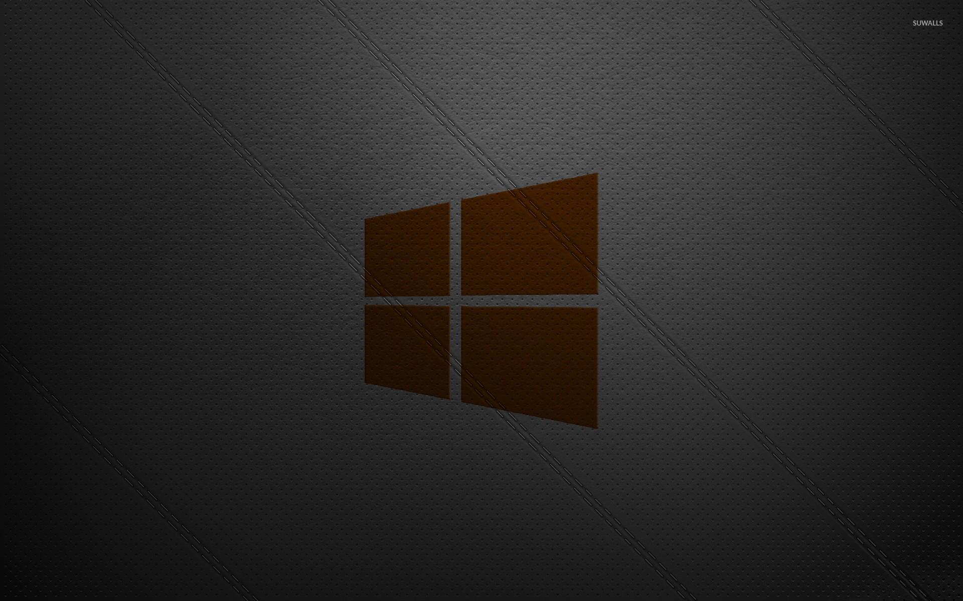 Windows 10 2 Wallpaper Computer Wallpapers 40455