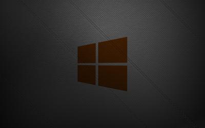 Windows 10 [2] wallpaper