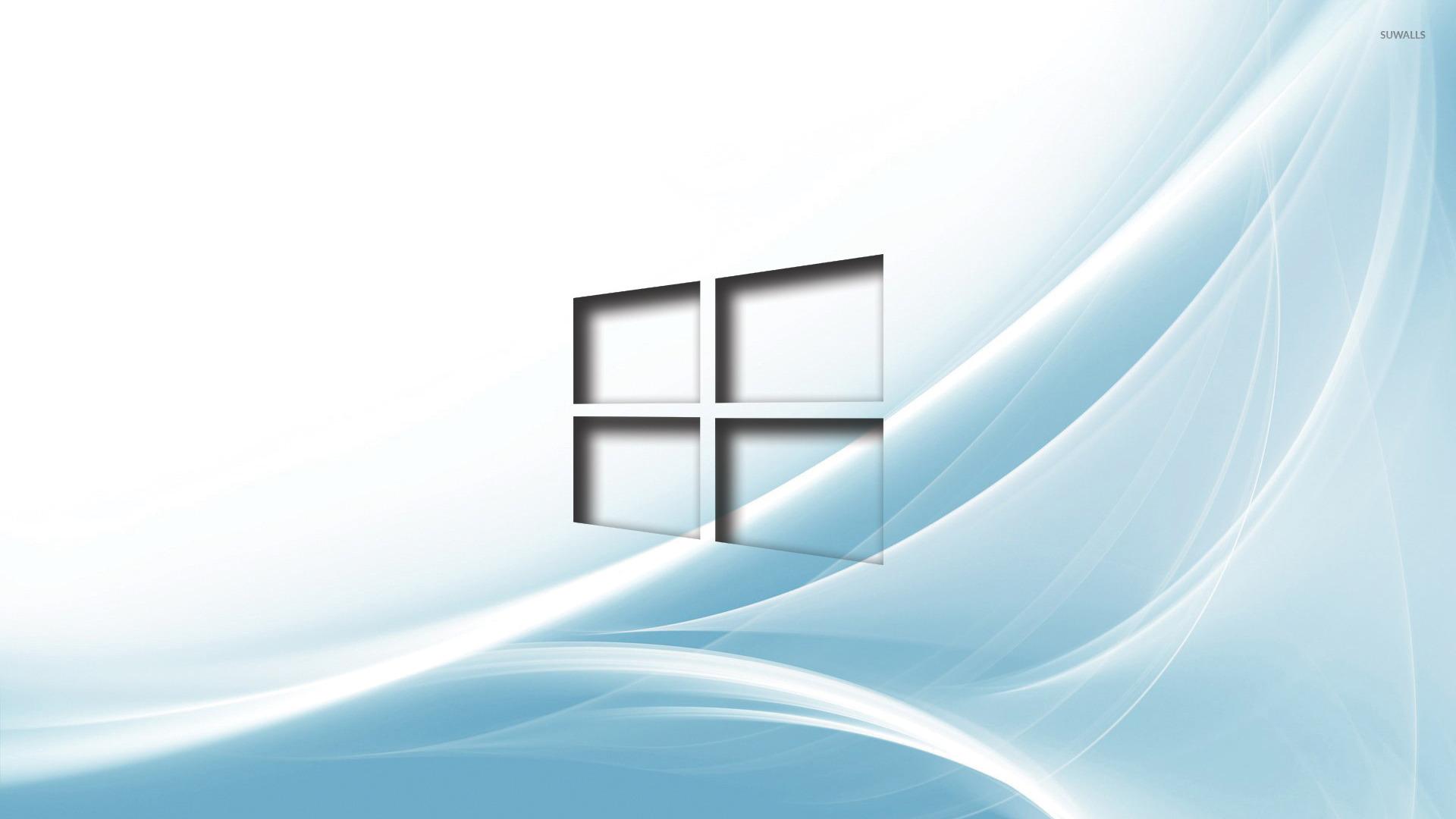 Windows 7 Light Wallpapers