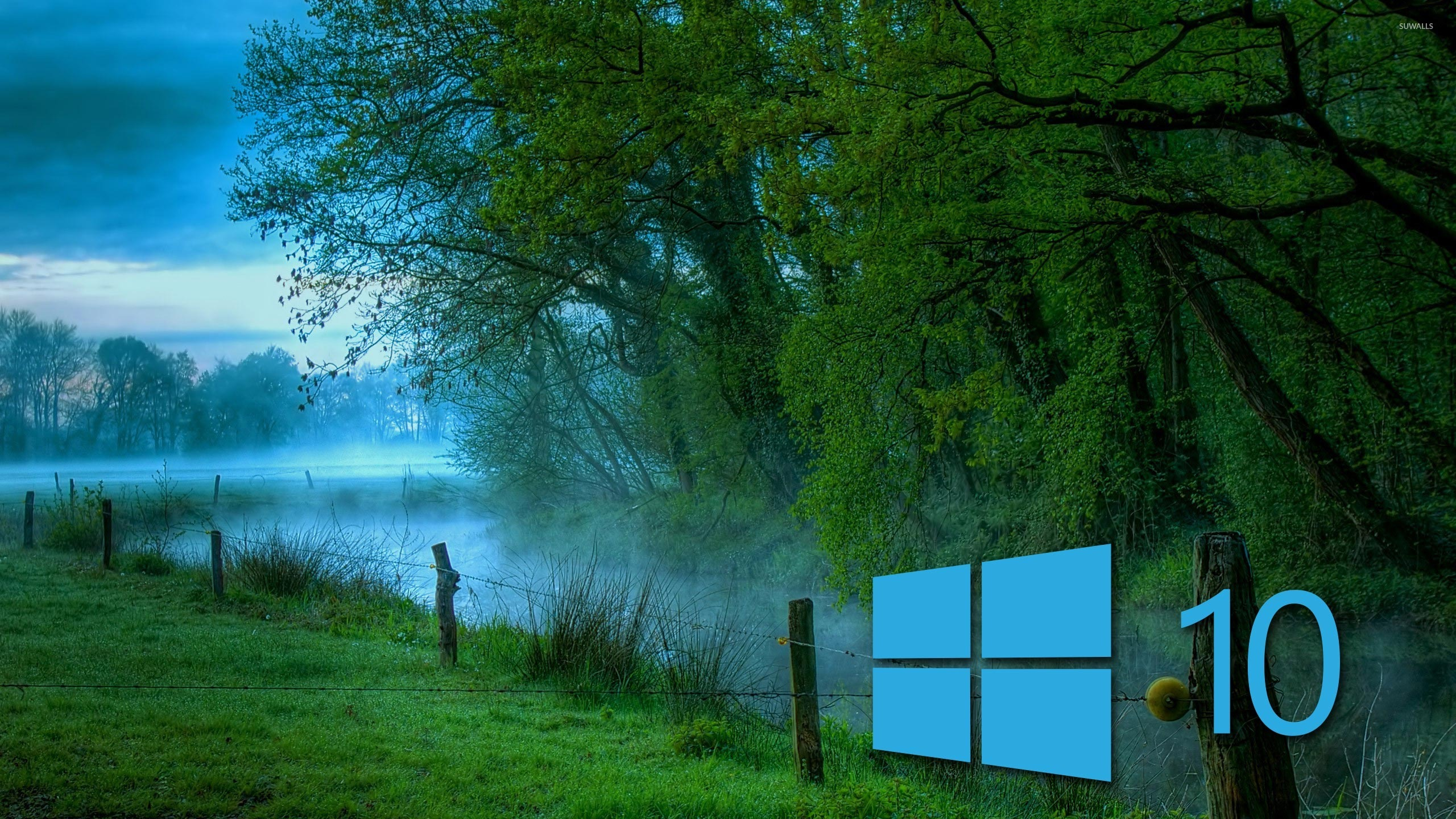 Free Download Nature Wallpapers For Windows