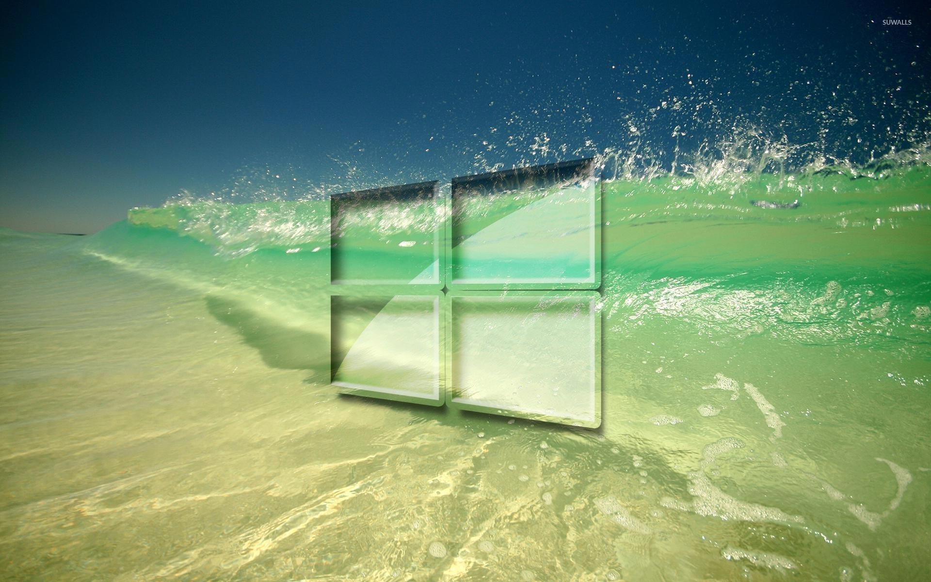 Обои На Экран Блокировки Windows 7