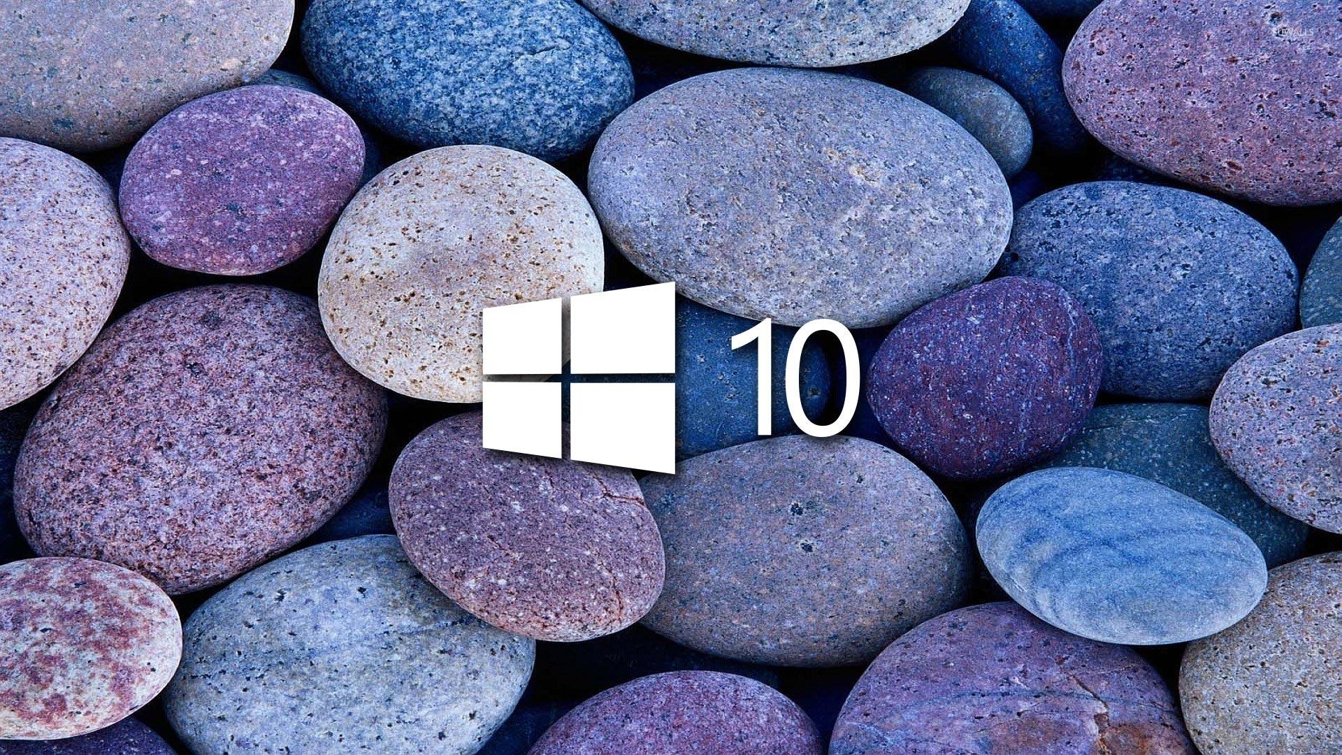 magic tv windows10