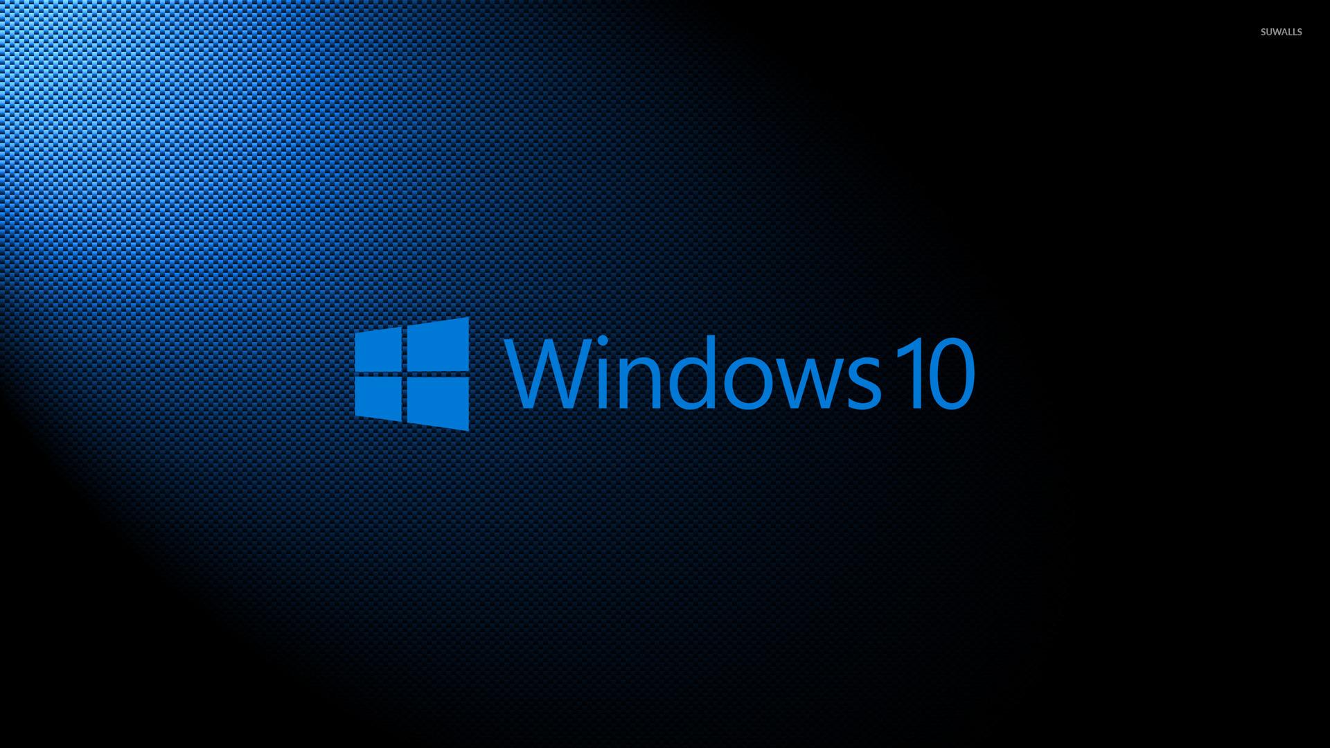 Живые обои на рабочий стол  скачать бесплатно для Windows 7