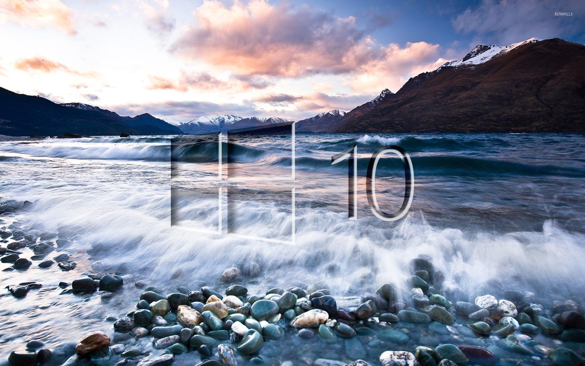 Best Wallpaper Mountain Windows 10 - windows-10-on-the-lake-shore-47074-1920x1200  Best Photo Reference_234124.jpg