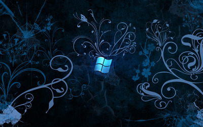 Windows [6] wallpaper