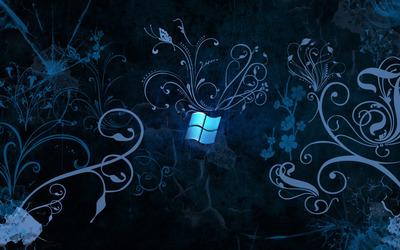 Windows [6] wallpaper