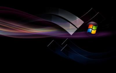 Windows [10] wallpaper