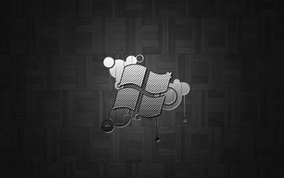 Windows [24] wallpaper