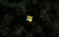 Windows [12] wallpaper 1920x1200 jpg