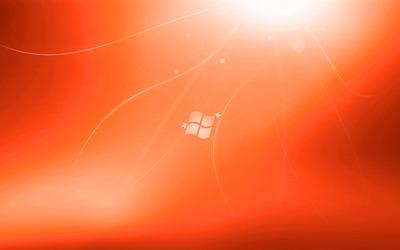 Windows [17] wallpaper
