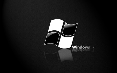 Windows 7 [10] wallpaper