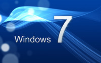 Windows 7 [44] wallpaper 1920x1200 jpg
