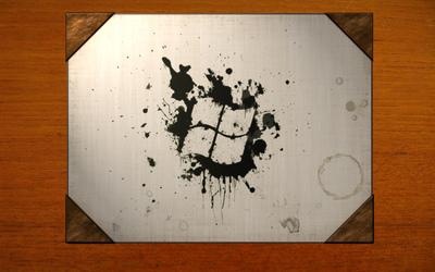 Windows 7 [77] wallpaper