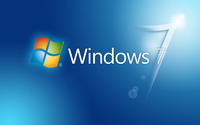 Windows 7 [40] wallpaper 1920x1200 jpg