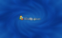 Windows 7 [76] wallpaper 1920x1200 jpg