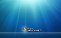 Windows 7 [50] wallpaper 1920x1200 jpg