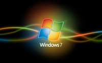 Windows 7 [21] wallpaper 1920x1080 jpg