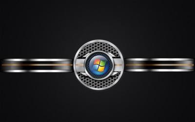 Windows 7 [59] wallpaper