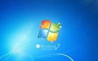 Windows 7 [72] wallpaper 1920x1200 jpg