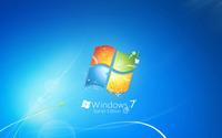 Windows 7 [72] wallpaper 1920x1200 jpg