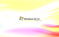 Windows 7 [101] wallpaper 1920x1200 jpg