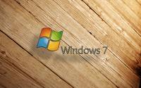 Windows 7 [43] wallpaper 1920x1200 jpg