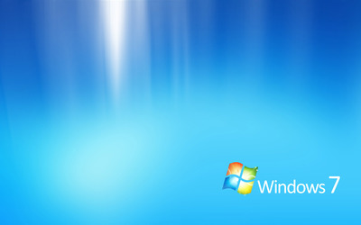 Windows 7 [65] wallpaper