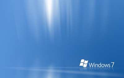 Windows 7 [82] wallpaper