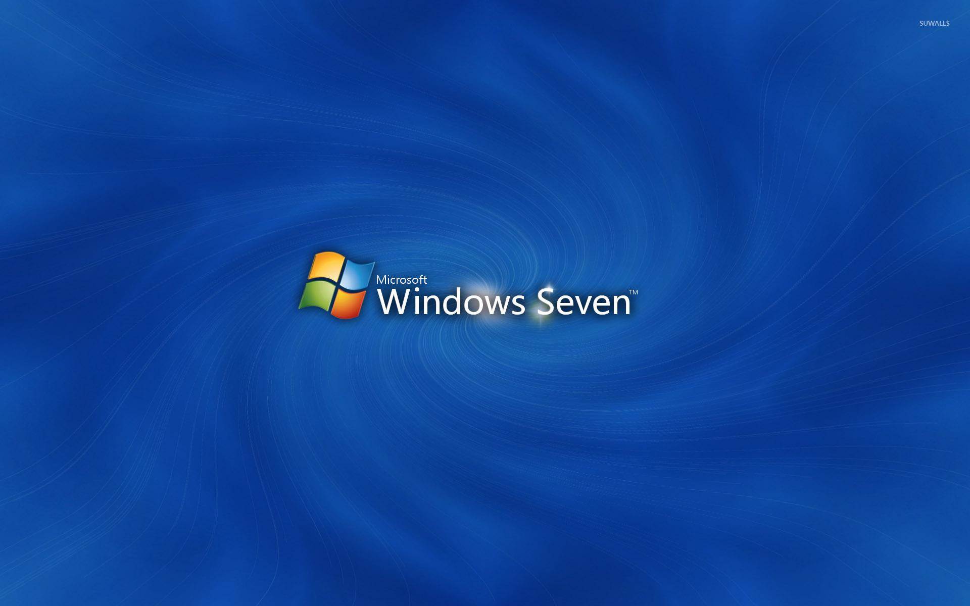Windows 7 84 Wallpaper Computer Wallpapers 34722