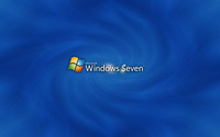 Windows 7 [84] wallpaper 1920x1200 jpg
