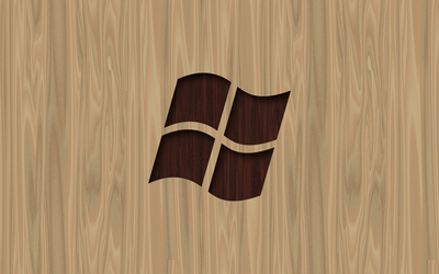 Windows 7 [68] wallpaper